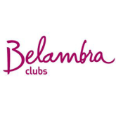 Belambra - Logo