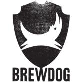BrewDog - Logo