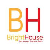 BrightHouse - Logo