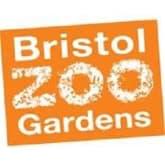 Bristol Zoo Gardens - Logo