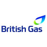 British Gas Home Insurance - Logo