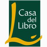Casa del libro - Logo