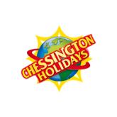 Chessington Holidays - Logo
