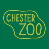 Chester Zoo - Logo