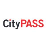 CityPASS - Logo