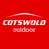 Cotswold Outdoor - Logo