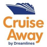 CruiseAway by Dreamlines - Logo