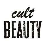 Cult Beauty - Logo