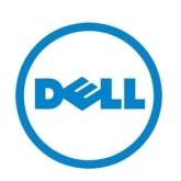 Dell Canada - Logo