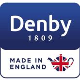 Denby - Logo