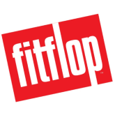 FitFlop - Logo