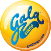 Gala Bingo - Logo
