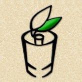 Garden Tower Project - Logo