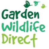 Garden Wildlife Direct - Logo