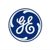 GE Appliance Parts - Logo