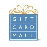 GiftCardMall - Logo