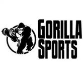 Gorilla Sports - Logo