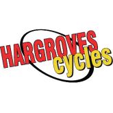 Hargroves Cycles - Logo
