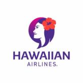 Hawaiian Airlines - Logo