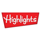 Highlights - Logo