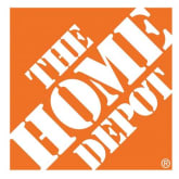The Home Depot - Logo