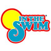 In The Swim - Logo