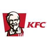 KFC Dostawa - Logo