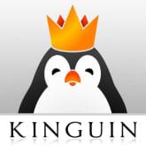 Kinguin - Logo