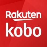Kobo IT - Logo