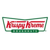 Krispy Kreme - Logo