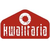 Kwalitaria - Logo