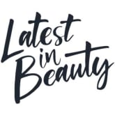 Latest in Beauty - Logo