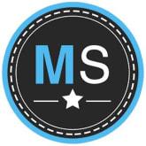 Mastershoe - Logo