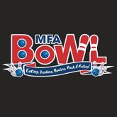 MFA Bowl - Logo
