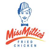 Miss Millies - Logo