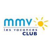 MMV - Logo