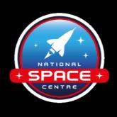 National Space Centre - Logo