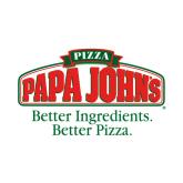 Papa Johns Coupons Promo Codes November 2020