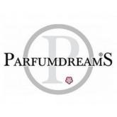 Parfumdreams - Logo