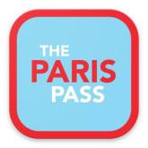 Paris Pass - Logo