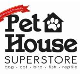 Pet House - Logo