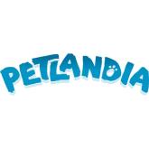 Petlandia - Logo