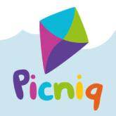 Picniq - Logo