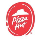 Pizza Hut - Logo