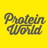 Protein World - Logo