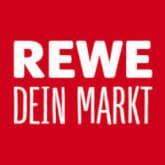 Rewe - Logo