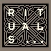 Rituals - Logo