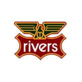 Rivers - Logo