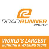 Road Runner Sports - Logo