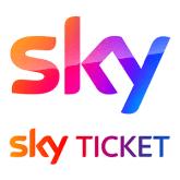 Sky - Logo